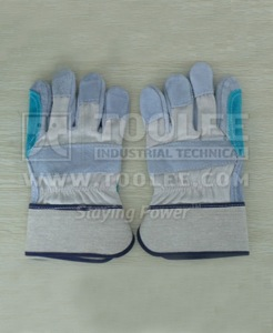300 9519 Recovery Gloves Drawing