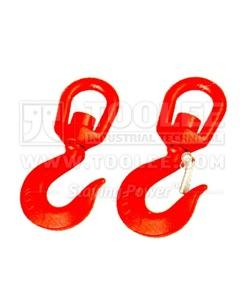 300 1309 Swivel Hook G43 322C