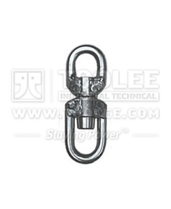 300 1461 Trawling Swivel Stainless Steel