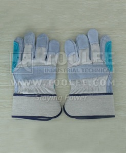 300 9519 Recovery Gloves