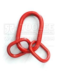 300 1505 Multi Master Link Assembly DIN5688 A346