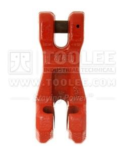 300 1246 Chain Shortening Clutch with safety Bolt G80
