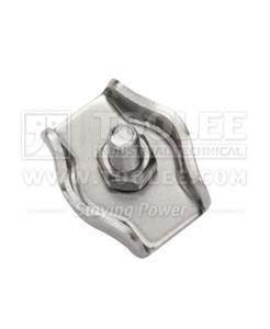 300 5591 Simplex Wire Rope Clip