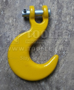 300 1257 Container Hook