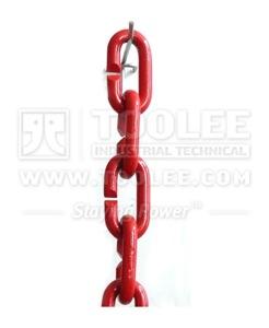 300 1409 Split Link