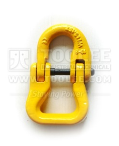 300 1604 Connecting Link For Webbing Strap