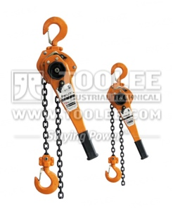 300 9052 lever Block HSH V