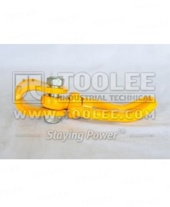 300 1812 Logging Swivel Connecter for Chain Rope Welded Type