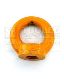 300 1722 Eye Nut DIN582
