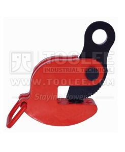 300 9214 DFQ Type Turning Lifting Clamp