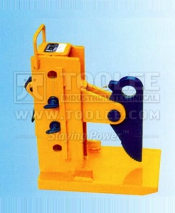 300 9213 PDK Type Multi Plate Lifting Clamp for Sheet Board DHQK Model
