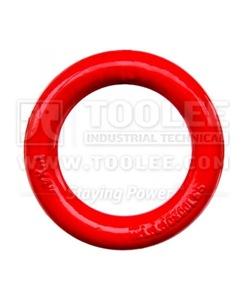 300 1512 Weldless Round Ring