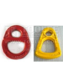 300 1403 EVR Ring