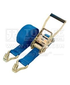 300 3031 35MM Ratchet Tie Down