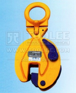 300 9211 CDD Type Drum Lifting Clamp